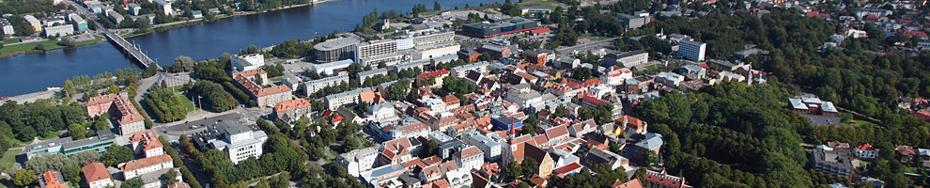 Autorent Pärnus